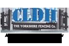 CLDH Ltd