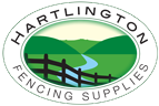 Hartlington Fencing Supplies