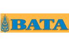 BATA Ltd