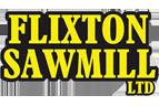 Flixton Saw Mill