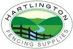 Hartlington Fencing Supplies