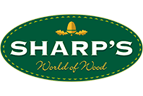 Sharps World of Wood